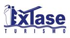 Extase Turismo
